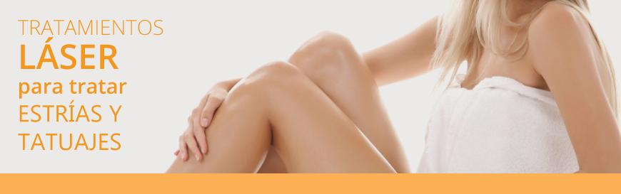 Tratamientos-para-la-piel2