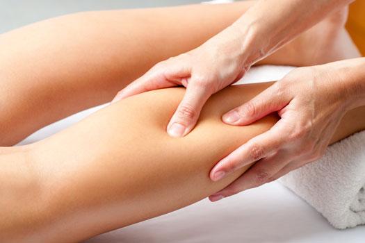 ¿Qué es la rehabilitación vascular periférica?